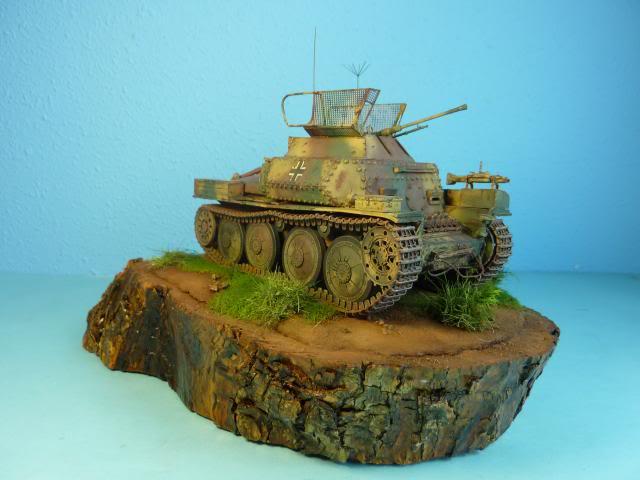 Aufklarung Panzer 140-1 - Italeri/Azimut Productions 1:35 AufklarungPanzer140-161_zps7d58998d