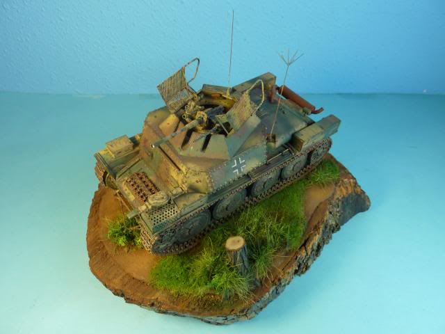 Aufklarung Panzer 140-1 - Italeri/Azimut Productions 1:35 AufklarungPanzer140-162_zps3c5c6926
