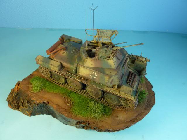 Aufklarung Panzer 140-1 - Italeri/Azimut Productions 1:35 AufklarungPanzer140-163_zps782f7f00