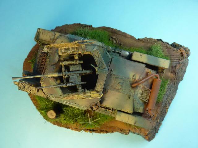 Aufklarung Panzer 140-1 - Italeri/Azimut Productions 1:35 AufklarungPanzer140-164_zps5d990ccd