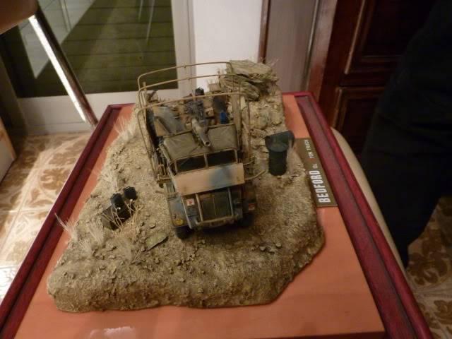 Viejas Glorias 1 - Bedford QL 3ton (Italeri) + 6 pdr Anti-Tank Gun (Zvezda) BedfordQL3ton6pdrAnti-TankGun2