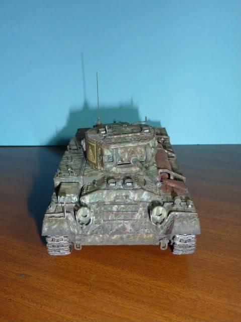Valentine Mk III ValentineMkIII030-1