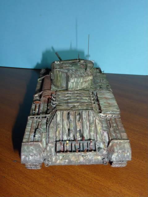Valentine Mk III ValentineMkIII033-1