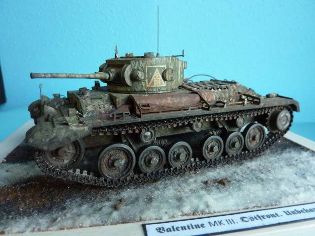 Valentine Mk III ValentineMkIII058