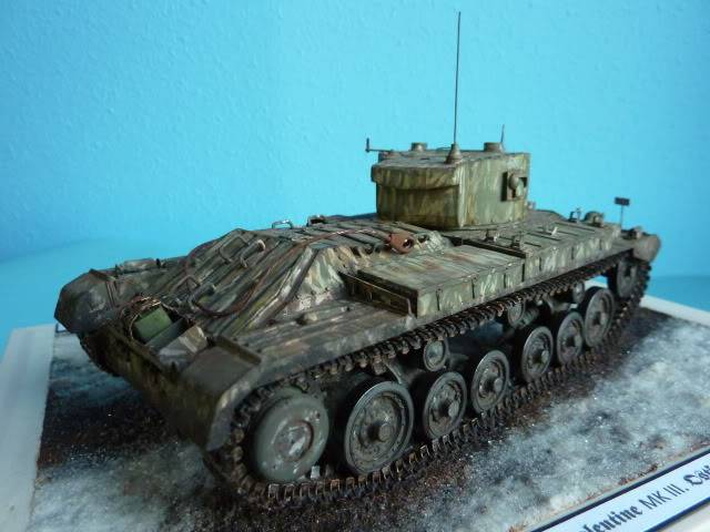 Valentine Mk III ValentineMkIII064
