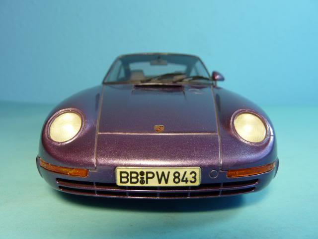 Porsche 959 - Tamiya 1:24 Porsche95911_zpsd6c40b89