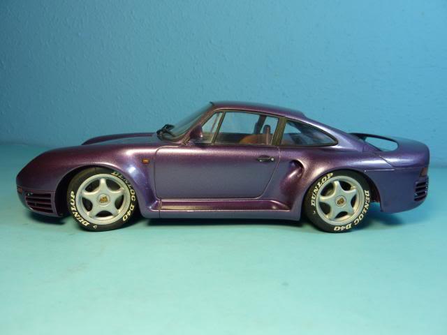 Porsche 959 - Tamiya 1:24 Porsche95914_zps482dbc91