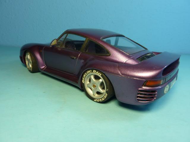 Porsche 959 - Tamiya 1:24 Porsche95916_zpsa2f67d19