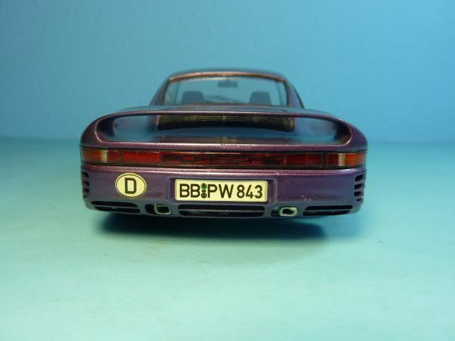 Porsche 959 - Tamiya 1:24 Porsche95917_zps03226bba