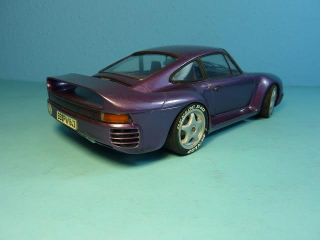 Porsche 959 - Tamiya 1:24 Porsche95919_zps5d05f8b1