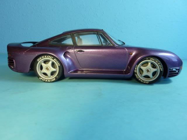 Porsche 959 - Tamiya 1:24 Porsche95920_zpsfef9c26d