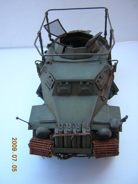 Sd.Kfz 223 - Tamiya 1:35 Sdkfz223Restauracioacute86_zps3c85fcc1