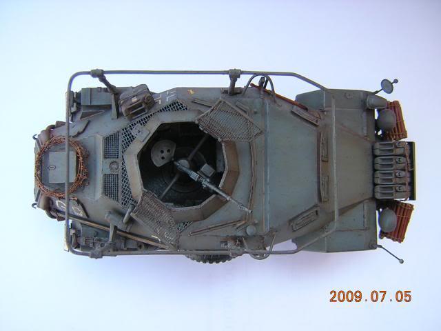Sd.Kfz 223 - Tamiya 1:35 Sdkfz223Restauracioacute87_zpsd91b8000