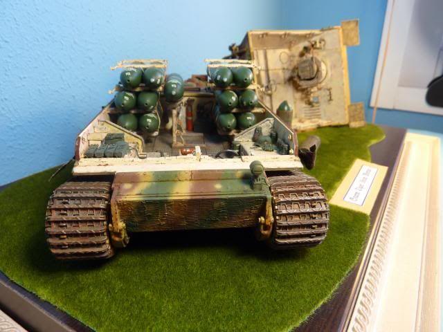Sturmtiger - Tamiya 1:35 SturmTiger38cmMortar81_zpsdaf8e72d