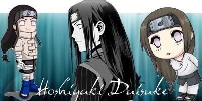 """Taller """"Hoshi no Hinode"""" FirmaDaidai"""