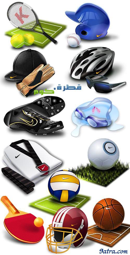 Sport Dairy SportsIcons