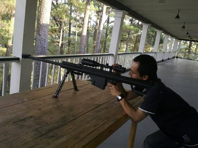 POST YOUR BEST SNIPER RIFLE 05062011288