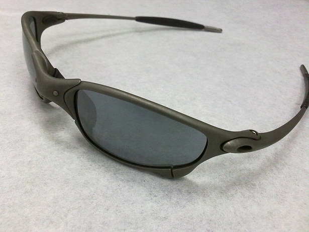 OAKLEY X SQUARED /JULIET sun glasses  22042012140