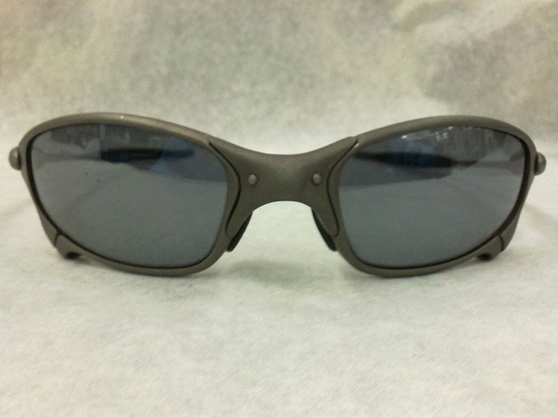 OAKLEY X SQUARED /JULIET sun glasses  22042012141