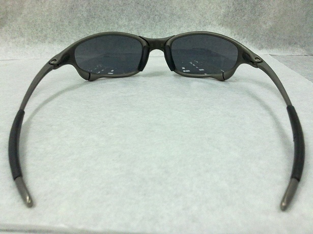 OAKLEY X SQUARED /JULIET sun glasses  22042012145