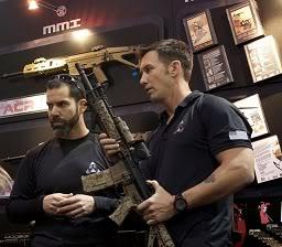 Usapang Gas Blow Back Rifle  - Page 2 Costahaley-1