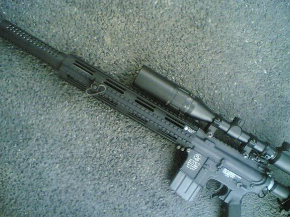 POST YOUR BEST SNIPER RIFLE Tm2