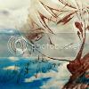 Tsubasa Reservoir Chronicle 43