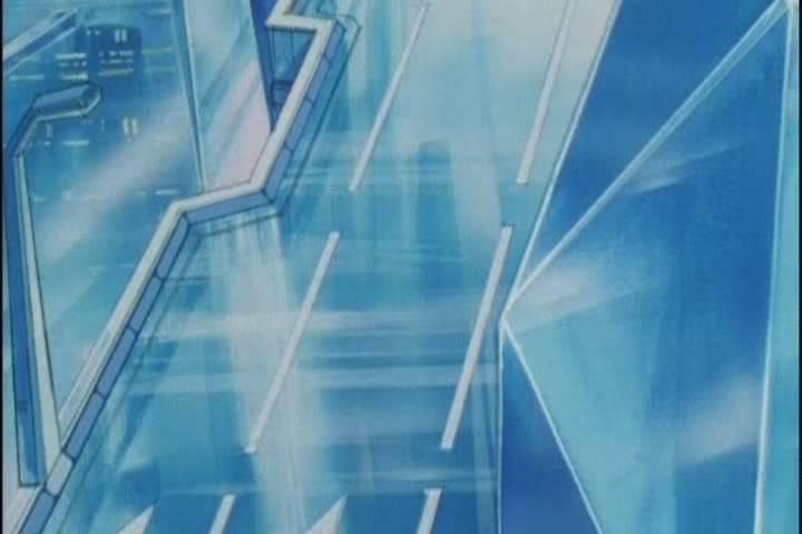 Tokio der Zukunft 198