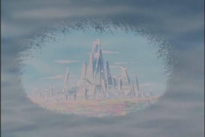 Tokio der Zukunft 336