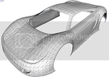 Jag's 3-d cars: Classic Muscle Car Concept - Page 2 Th_1-1-w
