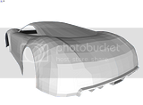 Jag's 3-d cars: Classic Muscle Car Concept - Page 2 Th_1-2-1