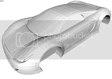 Jag's 3-d cars: Classic Muscle Car Concept - Page 2 Th_2-1-1-1