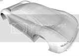 Jag's 3-d cars: Classic Muscle Car Concept - Page 2 Th_2-2-1-1