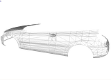 Jag's 3-d cars: Classic Muscle Car Concept Th_2-2-2