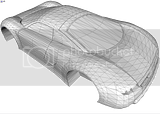 Jag's 3-d cars: Classic Muscle Car Concept - Page 2 Th_2-2-w