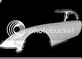 [Lambo contest] 1966 350 GT Th_350-1-1