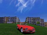 WIP: New city in progress Th_350gt_2