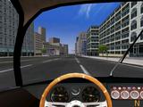 WIP: New city in progress Th_350gt_mm2_dash