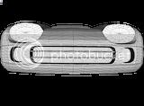[Lambo contest] 1966 350 GT Th_4-2-1