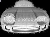 [Lambo contest] 1966 350 GT Th_4-3-1