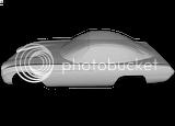 [Lambo contest] 1966 350 GT Th_5-1