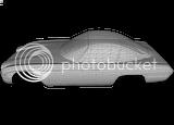 [Lambo contest] 1966 350 GT Th_5-2
