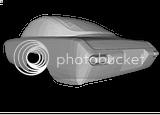 [Lambo contest] 1966 350 GT Th_5-3
