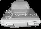 [Lambo contest] 1966 350 GT Th_5-7