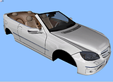 Jag's 3-d cars: Classic Muscle Car Concept Th_6-1-1