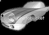 [Lambo contest] 1966 350 GT Th_6-1