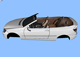 Jag's 3-d cars: Classic Muscle Car Concept Th_6-2-1