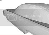 [Lambo contest] 1966 350 GT Th_6-2