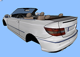 Jag's 3-d cars: Classic Muscle Car Concept Th_6-3-1