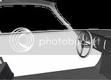 [Lambo contest] 1966 350 GT Th_6-4